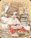 kdgalaxy's avatar