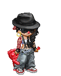 -NF-TRAVIESA's avatar