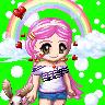 sweet_hearts's avatar