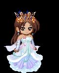 Veronidy's avatar