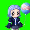 x_Eureka_7_x's avatar