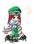 renesmeecullen1292's avatar
