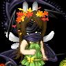 noelica-'s avatar