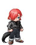 XxHayate2xX's avatar