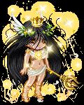 Dangerous Temptation's avatar