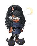 Genna82's avatar