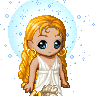 Rebelious_Strawberry's avatar