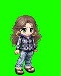 -EmO_-_cOOkIE-_-qUEEn-'s avatar