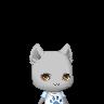 ShatteredSecret's avatar