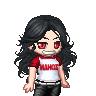 Yokoshimasu's avatar