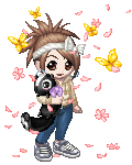 twinkle perry's avatar