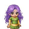 sillybunny03's avatar