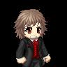 Yuuzou-Kun's avatar