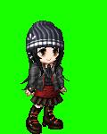 suziecupcake's avatar