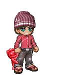 chrisdixon32's avatar