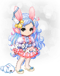 pup801's avatar