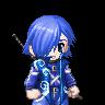 Tac Chikami's avatar