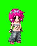 [Burning.[Like.[Poison.'s avatar