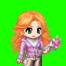 Ayetema's avatar