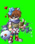 Senel-Coollidge's avatar
