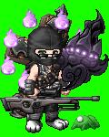 Inevitable's avatar