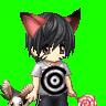 I_smart_cookie's avatar