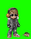 chris 604's avatar