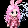 019-MiSz_gRaCiE-019's avatar