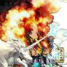 ayoo flash x3's avatar