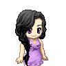 Queen Corncob's avatar