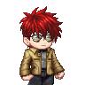 Kinjumi's avatar