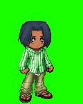 dolier189's avatar