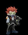 Sage_Of_Shadows87's avatar