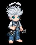 x Gamer9306's avatar