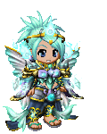 dc6293's avatar