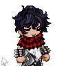Rhilo's avatar