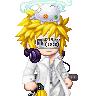 TrueAngelDj's avatar