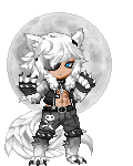 half elf heroine's avatar