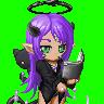 Anrui_Tachibana's avatar