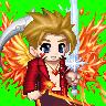 Seanikins's avatar