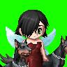 -Wallflowers-'s avatar