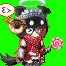 Daioh Dork's avatar