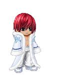 viningj's avatar