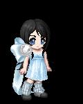 Alibe Sanakuno's avatar