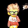 xCHAOSxSPYDERx's avatar