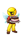 uglymumma's avatar