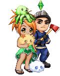 hinatagirl1551's avatar
