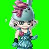 [ ZOMB!ESAUR ]'s avatar