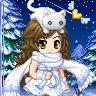 sointoyoux09's avatar