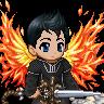 DeAtH_DeMoN33's avatar